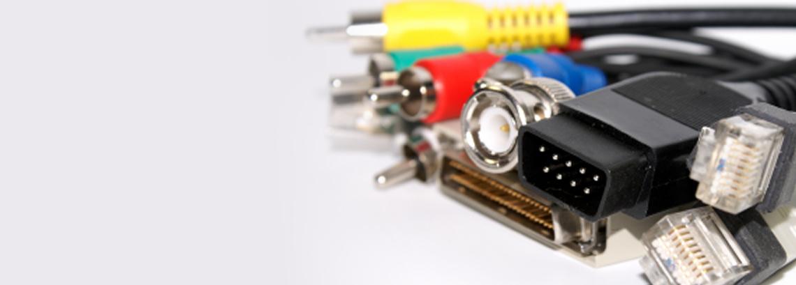 Foxtel & PayTV Installations