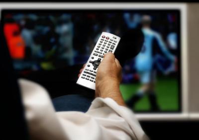 Foxtel & PayTV